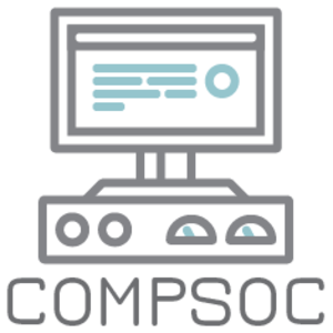 Computing Society Logo
